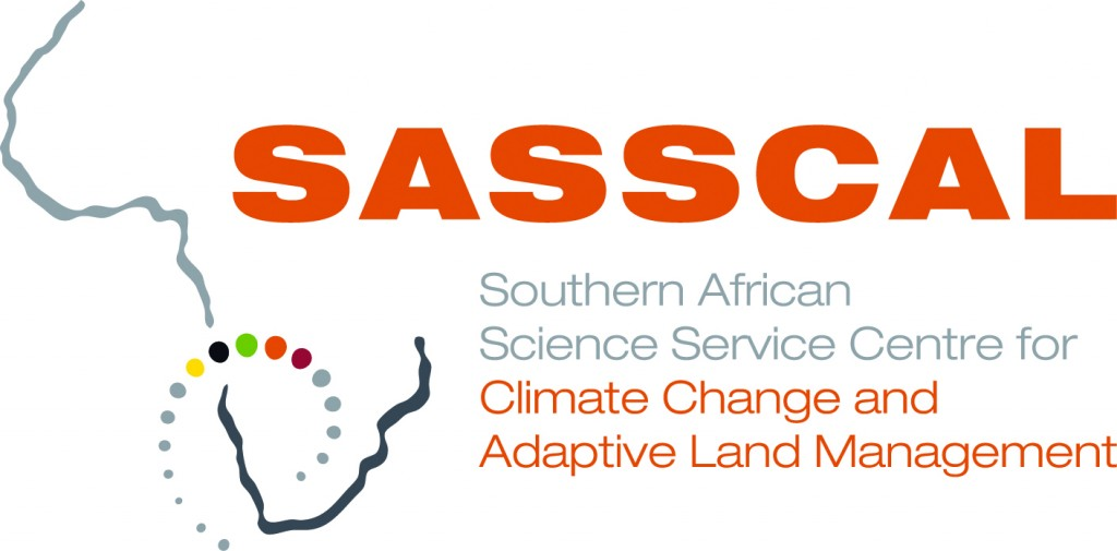 SASSCAL_LOGO_NEUTRAL